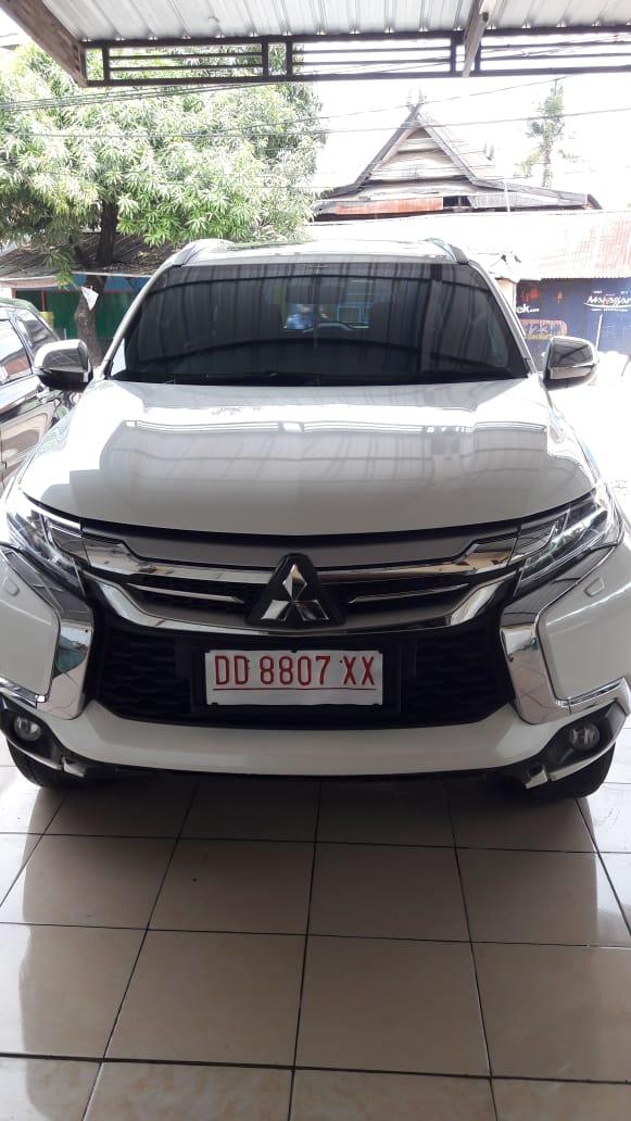 Rental Mobil Avanza Murah Makassar